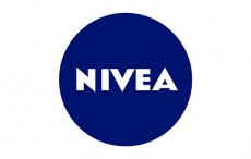 Beiersdorf's main brands record mixed results