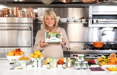 Products in brief | Nestlé, Nature's Bounty, Martha Stewart CBD