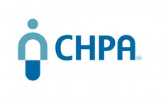 US CHPA adds director of health policy to team