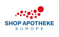 Shop Apotheke Europe records 42% sales growth