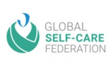 Global Self-Care Federation Conference