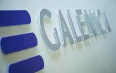 Switzerland's Galenica rethinks its structure