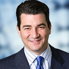 Scott Gottlieb resigns as FDA commissioner