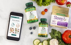 Nature's Bounty turns to Diet ID for personalisation