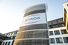 Stada recruits Teva's Butti as new Italian head