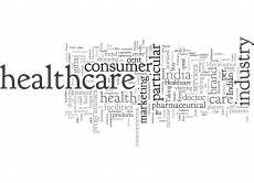 Contribute to survey on consumer healthcare trends