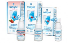 MS Pharma and Enzymatica agree ColdZyme deal in MENA