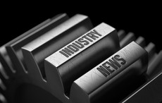 Industry in brief | Recordati, Adare, Phynova