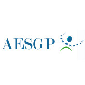 AESGP Reception in the European Parliament and Conference