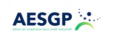AESGP becomes voice of European self-care industry