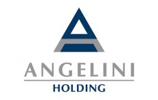 Angelini acquires ThermaCare brand from GSK