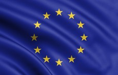 Europe moves closer to postponing device regulation