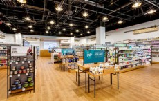Retail in brief | Ahold, Shop Apotheke, Vitamin Shoppe
