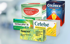 Stada snaps up 15 consumer brands from GSK