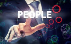 People in brief | McKesson, Enzymatica, CRN