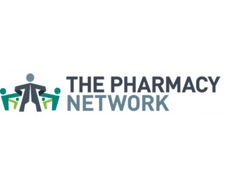 The Pharmacy Network