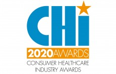 Enter your product innovation for the CHi Awards
