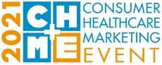 OTCToolbox 2021 Consumer Healthcare Marketing Event