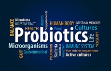 Perrigo teams up with Probi for probiotics launch