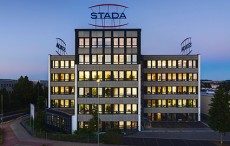 Acquisitions lift Branded Products at Stada