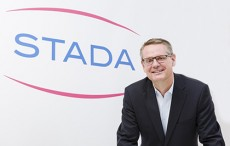 Stada reports double-digit growth despite Russia