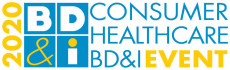 OTCToolbox 2020 Consumer Healthcare BD&I Event