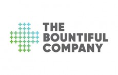 The Nature's Bounty Co has changed its name