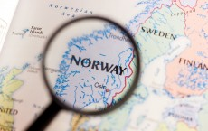 Norway adds to list of general-sale medicines
