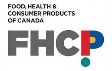 Canadian associations merge to create FHCP