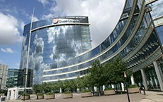 Powerbrands drive GSK Consumer Healthcare