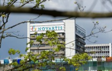 "Novartis launches ""not-for-profit"" COVID-19 portfolio"