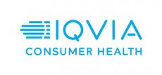 IQVIA launches IQVIA Consumer Health