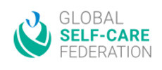 WSMI becomes Global Self-Care Federation