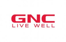 GNC files for Chapter 11 bankruptcy protection
