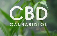 US bill seeking legal pathway for CBD is reintroduced