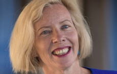 Emer Cooke nominated to lead Europe's EMA