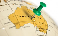 Australia to consider additions to Appendix H