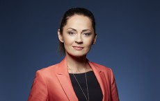 Germany's Stada appoints head of Polish business