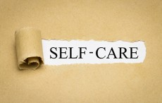 Trust in global self-care industry varies widely
