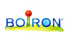 Boiron looks to launches as sales continue to fall