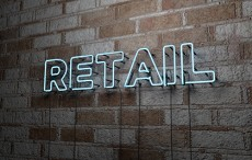 Retail in brief | Amazon, AS Watson, Zur Rose