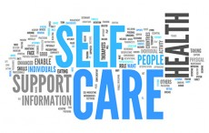 COVID-19 should be a catalyst for wider self-care