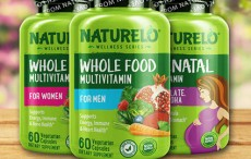 Arcadia enters VMS with Naturelo acquisition