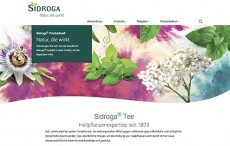 Uriach expands in Europe with Sidroga acquisition