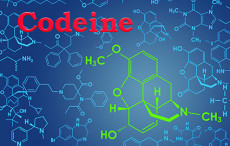 Research tracks impact of reverse-switching codeine