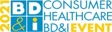 OTCToolbox 2021 Consumer Healthcare BD&I Event