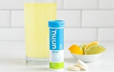 Nestlé is acquiring hydration specialist Nuun