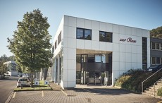 Zur Rose to acquire Germany's Apotal Group