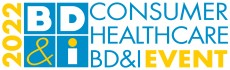 The OTCToolbox 2022 Consumer Healthcare BD&I Event