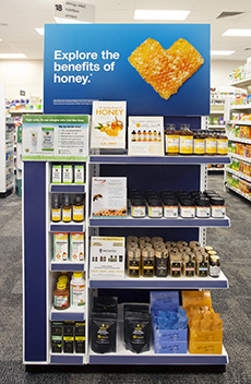 CVS Pharmacy launches self-care campaign